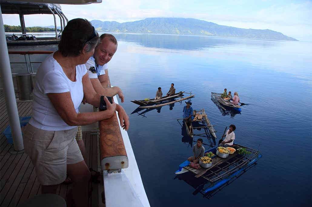coral-expeditions-spice-islands-raja-ampat-4