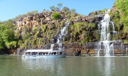 coral-expeditions-prince-regent-river-king-cascades