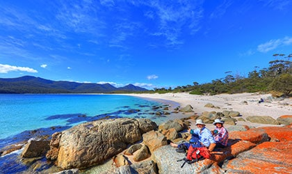 coral-expeditons-d7-Freycinet