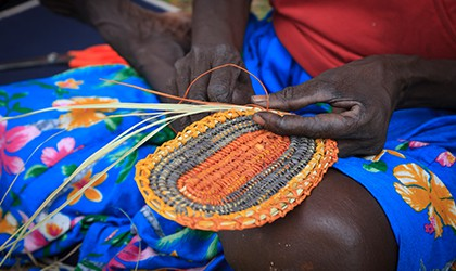 tiwi-islands-art-centre-coral-expeditions