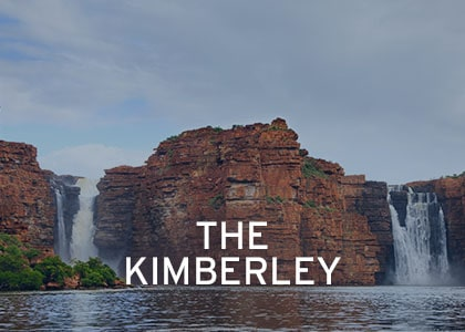 Kimberley Coral Expeditions