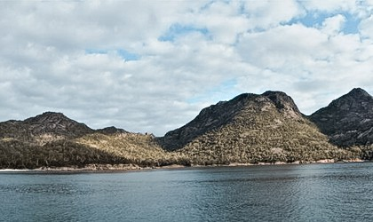Tasmania Image Gallery