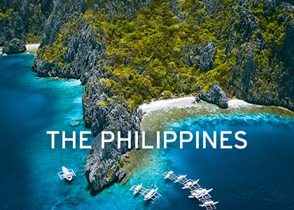 The Philippines Coral Expeditions Normal