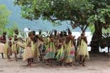 Bamboo Band