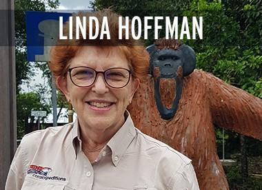Linda Hoffman Guide
