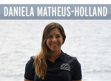 Daniela Matheus-Holland Tile