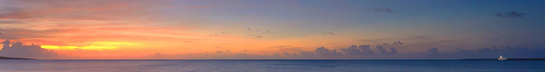 CD Sunset