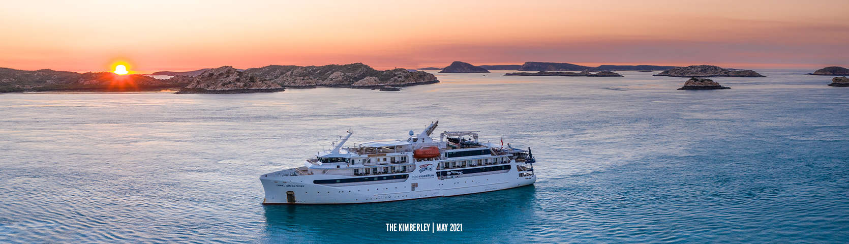 Coral-Adventurer-in-the-Kimberley-May-2021