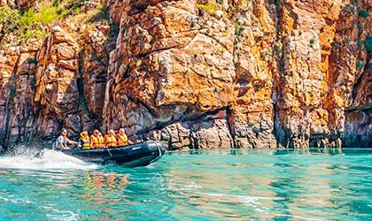Horizontal-Falls-The-Kimberley-Cruise-Coral-Expeditions