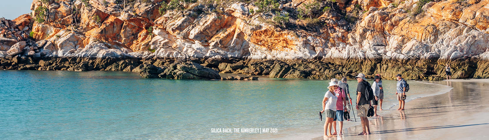 Silica-Beach-The-Kimberley-Western-Australia-May-2021-Coral-Expeditions