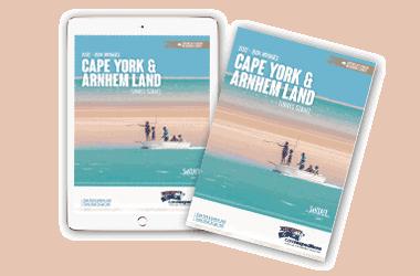 Cape-York-Arnhem-Land-Torres-Strait-Brochure