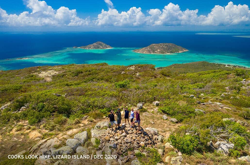 Cooks-Look-Hike-Lizard-Island-December-2020