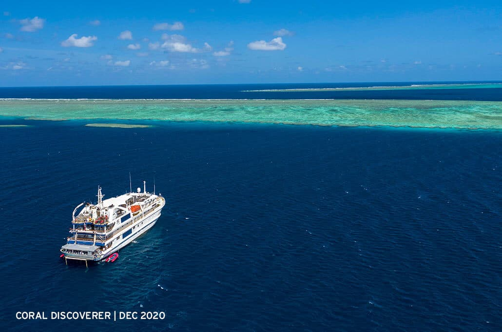 Coral-Discoverer-at-the-Great-Barrier-Reef-2020