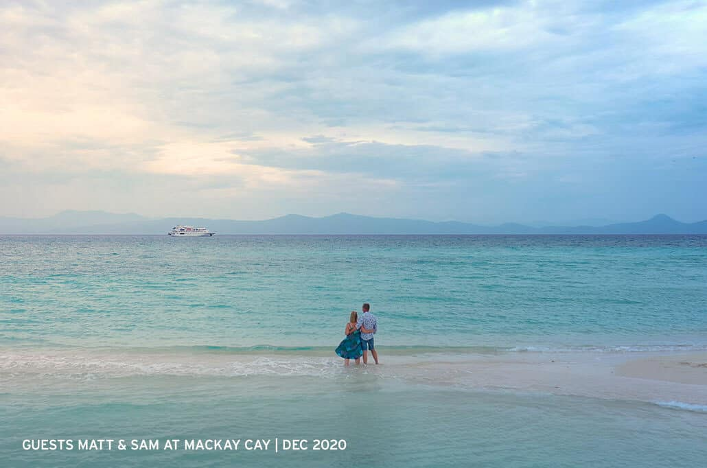 Mackay-Cay-&-Reef-Coral-Discoverer-2020