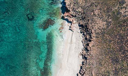 Muiron Island 2