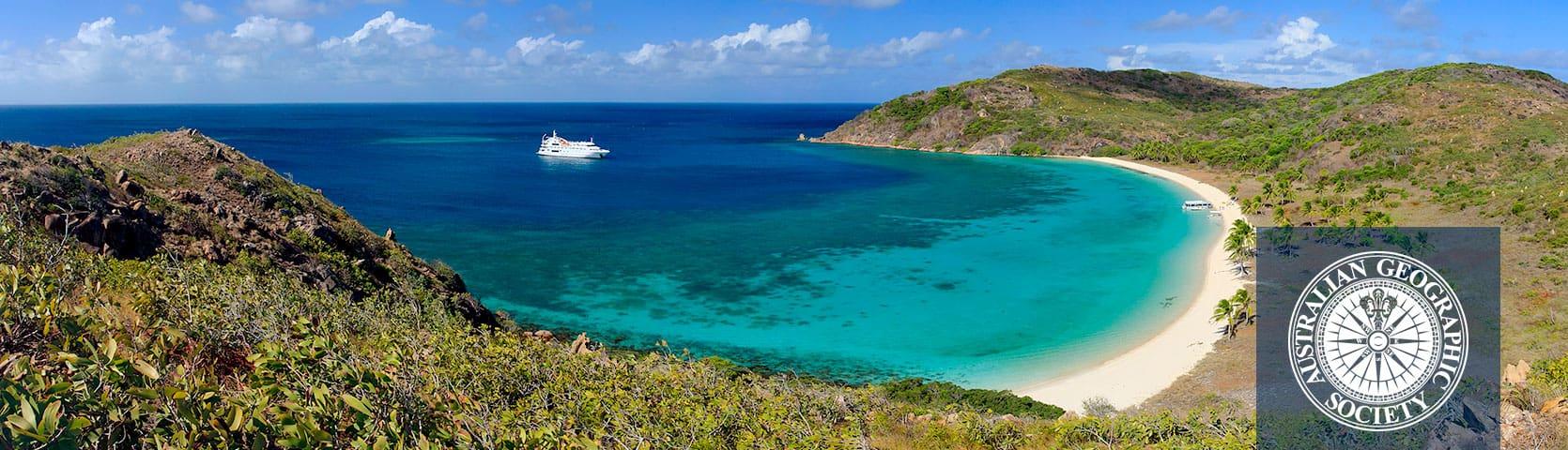 Torres-Strait-Cape-York-Cruise-Australian-Geographic