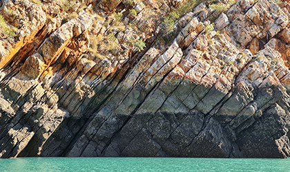The-Kimberley-Cyclone-Creek-Sandstone-2021