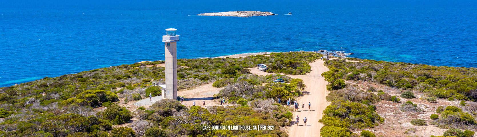Cape-Donington-Lighthouse-South-Australia
