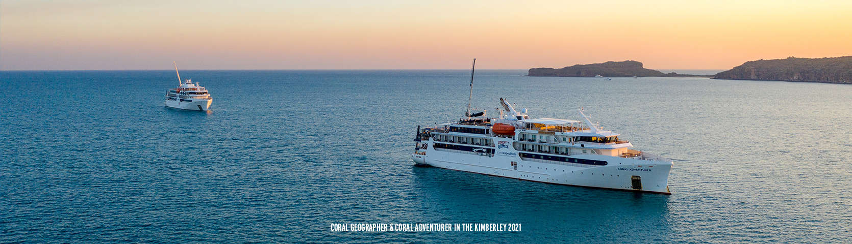 Coral-Geographer-&-Coral-Adventurer-in-the-Kimberley-2021-1