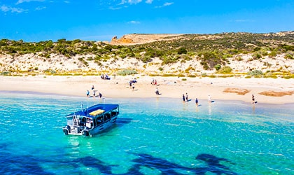 Flinders-Island-South-Australia-Coral-Expeditions