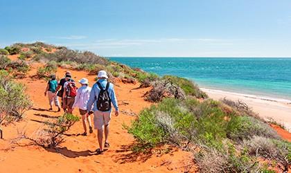Point-Peron-Dirk-Hartog-West-Coast-Cruise-Australia